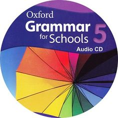 53 best english ebook at sachtienganhhn images on pinterest school oxford grammar for schools 5 audio cd 3 fandeluxe Image collections