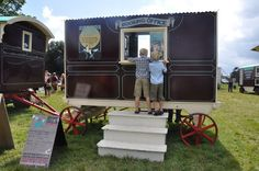 Giffords Circus Under The Stars, Lets Play, Running Away, Family Life, Vineyard, Sons, Outdoors, Inspiration, Style