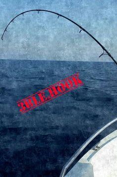 #jeddah_jigging #tuna #جيجنج #تونه #boatinglife #ksainstagram #fishingboats #fishing_jeddah #3ble_hook #fishingtrips #fishing_gears #jeddahcity #عدة_صيد #جلب_غزير #السنارة_الثلاثية #جدة #مرسى_الأندلس #صيد #جلب #جيجنج #بوبنج #أبحر_الشمالية #مجرور #ربلا #صيد_سمك #تجهيزات_بحرية #حداق #نوخذة #طراد #سنارة_صيد #البحر_الأحمر Boat Rental, Jeddah, Red Sea, Fight Club, Fishing Boats, Troll, Pup, Movie Posters, Life