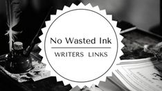 Happy Monday everyone! Welcome back to another set of links of interest for writers. In addition to general writing tips, there are a few articles about marketing yourself as an author and a few … Source: No Wasted Ink Writers Links Writing A Book, Writing Tips, Poetry Game, Research Writing, Writers Write, Writing Process, Field Guide, Fantasy Books, S Word