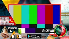 Termina transmisión de la jornada 2 por Chivas TV Marcador final Chivas ...