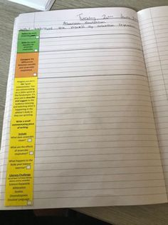 Structure strips. Seriously . . . where have you been hiding? | Doing Social Studies