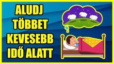 Sosem Leszel Fáradt, Miután Végig Nézted Ezt a Videót! - YouTube Youtube, Youtubers, Youtube Movies