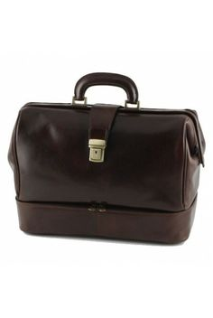 90 Best Leather Doctors Bags images  a79b1b8a425