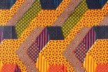 https://www.britexfabrics.com/catalogsearch/result/?q=dutch+wax+cotton