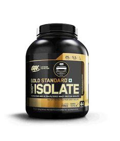 Optimum Nutrition Gold Standard 100% Whey Protein Isolate Whey Protein Supplement, Best Whey Protein, Pure Protein, Whey Protein Powder, Protein Supplements, Protein Foods, Optimum Nutrition Gold Standard, Whey Protein Concentrate