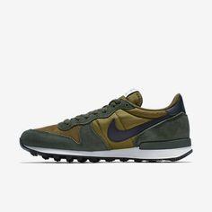 Nike Internationalist Herrenschuh
