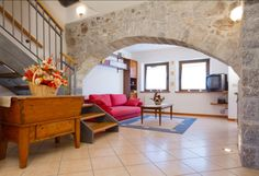 Casa Melinjak - Presserie#hotels#vallidelnatisone#travel#trip#albergodiffuso#vacanzeitaly#vacation#visiting