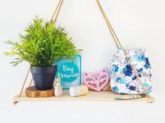 Cloth Nappies, Bucket Bag, Bags, Fashion, Handbags, Moda, Fashion Styles, Fashion Illustrations, Bag