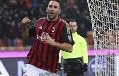 #Milan #Cesena #CorriereDellaNotizia #Abbiati #Rami #rossoneri #frenata #pareggio #Inzaghi #delusione