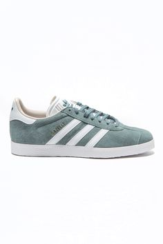 ed772967e704 Shoes - Women | Grandpa - Scandinavian Life Store Adidas Originals,  Тренеры, Зеленый