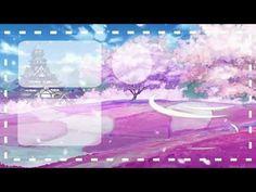 Футаж для аутро - YouTube Cute Wallpaper For Phone, Galaxy Wallpaper, Anime Backgrounds Wallpapers, Cute Wallpapers, Anime Girl Neko, Kawaii Anime, Youtube Kawaii, Foto Youtube, Aesthetic Fonts