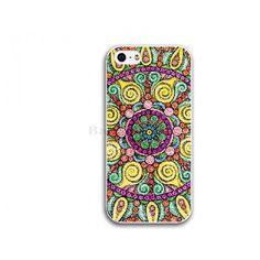 iphone 6 case 6 plus case mandala best iphone 5 case