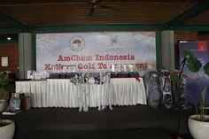 AmCham Indonesia#Kalkun Gol Tournament# JS Luwansa Hotel# Jagorawi