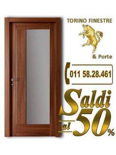 #Porta_Interna in #massello con #vetro modello #Giuliana. Scegli le tue #nuove #porte_interne sullo #store di #Torino_Finestre con #prezzi e #offerte #online a #Torino. #Porte_intérieure en #bois_massif avec #verre modèle #Giuliana. Choisissez vos #nouvelles #portes_intérieures sur le #magasin #Torino_Finestre avec des #prix et des #offres en #ligne à #Turin. #Internal_door in #solid_wood with #Giuliana model #glass. Choose your #new #interior_doors on the #Torino_Finestre #store with…
