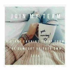 Are you interested in becoming a Rodan + Fields consultant, but you have fears or concerns about running your own business? Message me and let's talk. #nofears #betheboss #yougotthis