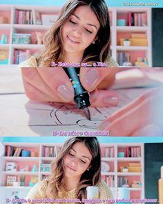 Serie Disney, Little Mix, Disney Channel, Youtubers, Celebrities, Instagram, Movies, Descendants, Origami