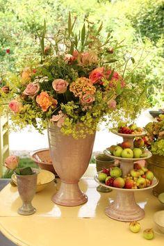 Bilder 2014   Töpferei Tecklenburg Garden Seating, Planter Pots, Floral Design, Barn Homes, Ceramics, Pottery Ideas, Gems, Gardening, Artists