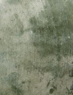 Free high resolution Textures
