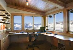 Nice Mountain Home Decorating Ideas With Design Mountain Home Decorating  Architecture Ideas Home Office