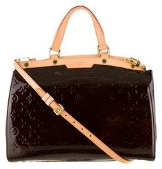1feb8be7041b Louis Vuitton Sale - Up to 90% off at Tradesy Louis Vuitton Sale