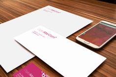 Corporate Identity Design Kurumsal Kimlik Tasarımı