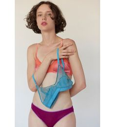 """ab87e48308ce9 ARAKS on Instagram: """"~ SALE EXTENDED ~ 2 more days to take up to 75% off on  select styles ~ #Araks #ColorbyAraks"""""""