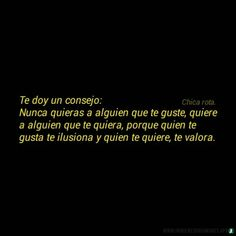 Magic Quotes, Real Quotes, Mood Quotes, True Quotes, Sad Texts, Cool Phrases, This Is Your Life, Sad Love, Spanish Quotes