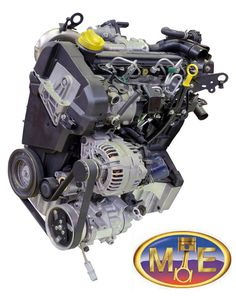 Mechanics rely on us for remanufactured engines! We provide high quality workmanship with reliable turnaround times. Speak to an expert today. #ModernEngine Call (818) 208-1155