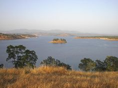 Lake Camanche, CA - Where I spent every summer for 15yrs!