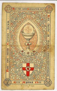 Religious Pictures, Religious Icons, Religious Art, Gothic Revival Architecture, Jesus E Maria, Jesus Art, Art Themes, Christian Art, Roman Catholic