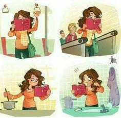thats me gotta read