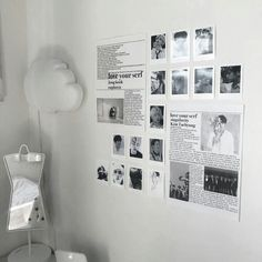 Happy on the study desk room want to connect with army army # a .-- want to connect with army room Room Ideas Bedroom, Bedroom Decor, Wall Decor, Army Bedroom, Army Room Decor, Poster Photo, Photo Polaroid, Aesthetic Room Decor, Decorate Your Room
