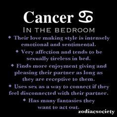 Definitely me!!!