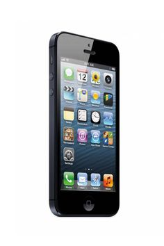 iPhone 5 Apple iPhone 5 16 Gb Siyah Cep Telefonu %9 indirimle 2.999,99 TL Trendyol'da