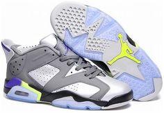 sports shoes 2ccf3 106fe Air Jordan VI(6) Retro Low-1440 Retro Sneakers, Retro Shoes,