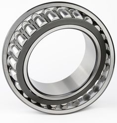 Sell Spherical Roller Bearing 24064CC/W33, us$1818.00/piece, ID: 320.00mm, OD: 480.00mm, Width: 160.00mm Chamfer: 4 Basic Dynamic Load Rating: 2480KN Basic Static Load Rating: 5100KN Limited Speed (rpm): 560(grease)/700(oil), Gross Weight: 105kg, Brass Cage