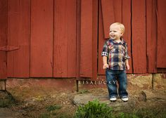 i need to find a old red barn...i want a picture of drake kind of like this!