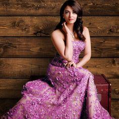 Aishwarya Rai Makeup, Aishwarya Rai Cannes, Actress Aishwarya Rai, Indian Bollywood Actress, Aishwarya Rai Bachchan, Beautiful Bollywood Actress, Most Beautiful Indian Actress, Most Beautiful Women, Indian Actresses