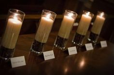 14 Ways to Honor Deceased Loved Ones at Your Wedding