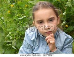 Find Little Girl stock images in HD and millions of other royalty-free stock photos, illustrations and vectors in the Shutterstock collection. Thousands of new, high-quality pictures added every day. Little Girls, Photo Editing, Rain Jacket, Windbreaker, Royalty Free Stock Photos, T Shirts For Women, Pictures, Image, Collection