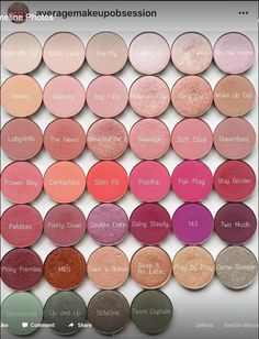 Super ideas for eye shadow colourpop makeup geek Makeup Swatches, Makeup Dupes, Skin Makeup, Makeup Cosmetics, Makeup Products, Makeup Geek Eyeshadow, Dior Makeup, Makeup Primer, Makeup Brushes