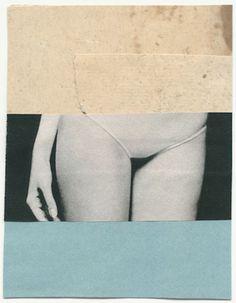 Double by Katrien De Blauwer