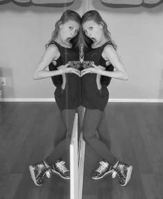 Autumn Miller Autumn Miller, Dance Photography, Dance Moms, Dancers, Famous People, Bae, Fitness, Dance Pictures, Dancer