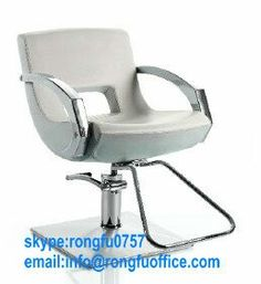 saved by beauty salon styling chair hydraulic