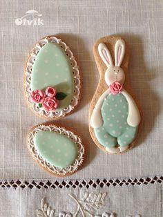 Купить Пасхальный набор - комбинированный, пасхальный сувенир, пасхальный подарок, пасхальный набор, пасхальный заяц