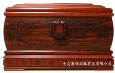 Sino Cremation Urns, Hope Chest, Storage Chest, Home Decor, Bell Work, Homemade Home Decor, Decoration Home, Tack Trunk, Interior Decorating