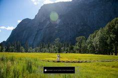 Johnny Stafford Photography – Fresno and Yosemite Wedding Photographers Courtney And David, Glacier Point, Yosemite Wedding, Wedding Photos, Wedding Ideas, Lodges, Mountains, Photography, Travel