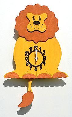 Bartolucci Pendulum Bird Clock Clocks Pinterest
