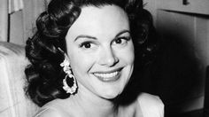 Patricia Medina, a 1950's leading lady who appeared in films like 'Abbott and Costello in the Foreign Legion,' 'Botany Bay,' 'Phantom of the Rue Morgue,' 'Sangaree' and 'Plunder of the Sun,' has died at age 92 in Los Angeles, California.
